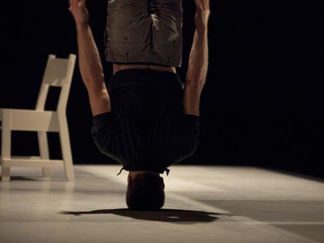Imbalance-2