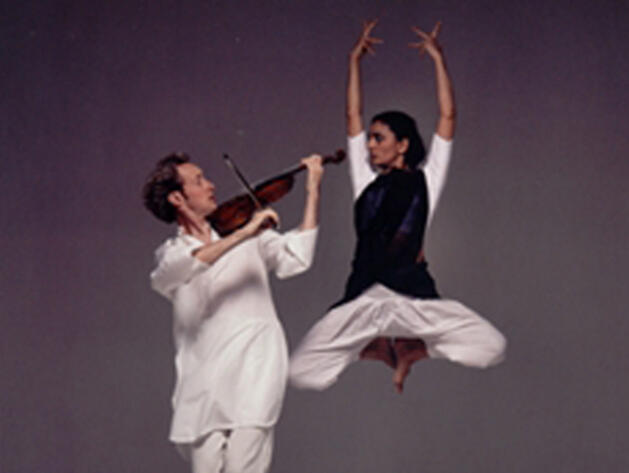Paganini-jumping-picture